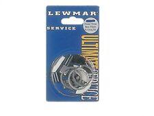 Ersatzteilpaket Lewmar Winsch 44-66 (3.gang)