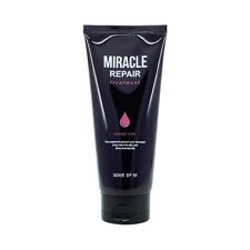 [SOME BY MI] Miracle Repair Treatment 180g / Korea Cosmetic (AU)