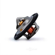 Engine Coolant Thermostat-Auto Trans Mishimoto MMTS-MUS-96A