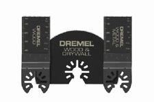 Dremel MM492, 3 Piece, Cutting Assortment