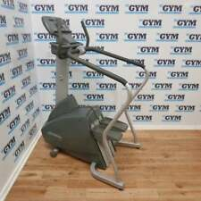 Refurbished Life Fitness 93S Stepper (Commercial Gym Equipment)