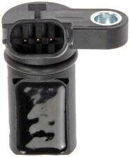 Engine Camshaft Position Sensor fits 2002-2012 Nissan Frontier,Pathfinder,Xterra