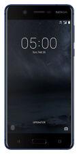 Nokia 5 TA-1053 - 16GB - Blue Smartphone