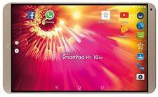 0688792 Mediacom M-sp10hxah Tablet da 10.1&quot Mt8321ab 1 GB RAM layout ITA