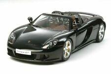 Articoli di modellismo statico neri in plastica sul Cars