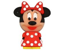 Chiavetta USB 16 GB Minnie