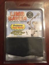 LimbSaver Insulator Wrap without Nodes New in Pack Free Shipping #7051
