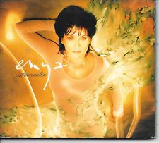 ENYA - Amarantine Cd SINGLE 3TR DIGIPACK UK 2005 (Warner)