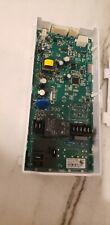 Whirlpool Dryer mother board p/n W10317636 Reb B