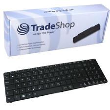 Deutsch QWERTZ Tastatur Keyboard für Asus F75A-TY115H F75A-TY133H F75V X61