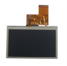 LCD Display + Touch Screen Digitizer For 4.3 inch Launch x431 diagun pane #yokl