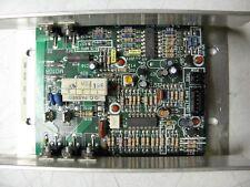 MC60 M DC MOTOR CONTROL BOARD TREADMILL MOTOR CONTROLLER