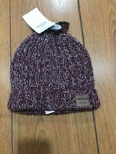 M&S Kids' Reflective Beanie Size (6-10,10-14) RRP£8.00