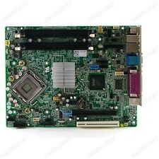 Dell LGA 775 MOTHERBOARD 0G261D FOR GX960 SFF