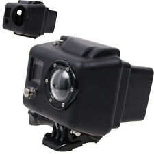 Silicone Cover for GoPro HD Hero and Go Pro Hero 2 **EU SELLER**FAST DELIVERY**