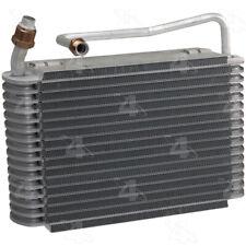 A/C Evaporator Core 4 Seasons 54281