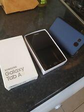 Samsung Galaxy Tab A6 7 Inch Tablet