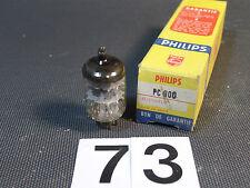 PHILIPS/PC900 (73)vintage valve tube amplifier/NOS