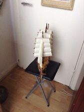 More details for jylland sailing boats