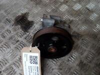 FORD MONDEO Steering Pump Mk4 Mk5 1.8 TDCi,2.0 TDCi Diesel 2007-14