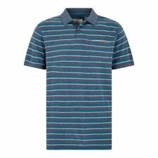 Fishing Striped T-Shirts for Men