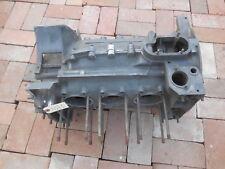 Porsche 911 L '68 Engine Case 901/17   # 3380294