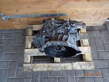 Mini Cooper D R56 N47 GS6-53DG Api TCJ6 23007610160/7610160 Cambio 45.647 Km