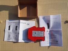ACS contsys ACS-Control sistema limite INTERRUTTORE gwa-250-u0 NUOVO NEW