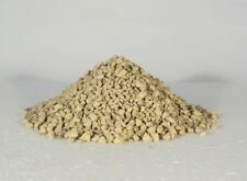 Zeolite a base di Cabasite e Phillipsite - busta 10 lt.