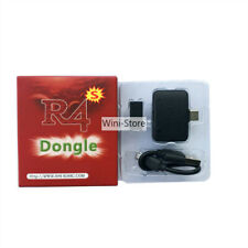 Brand New R4s USB Dongle