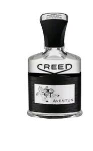 AVENTUS By Creed - 5ml- Eau De Parfum- Chypre Fruity fragrance for men. Genuine