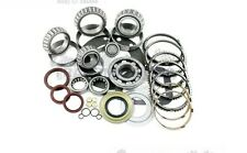 Ford ZF S6-650 6 Speed Manual Transmission Rebuild Kit 1998-On F250 F350 Truck