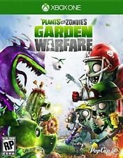 Plants VS Zombies Garden Warfare - Game F4vg The Cheap Fast Post