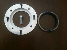 Austin Healey 100-6 and 3000 Rear Crankshaft Oil Seal Conversion Kit