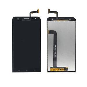 Pantalla Lcd + Tactil Asus Zenfone 2 ZE550KL Negra