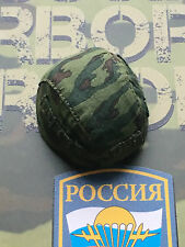 DAMTOYS Russian Airborne PKP Gunner 6B28 Helmet loose 1/6th scale