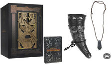 Total War: Warhammer - High King Collector's Edition NEW / SEALED VERY RARE