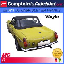 GRH641 1976 Onwards MG MGB//MGB GT refroidissement//Radiator Bas Tuyau