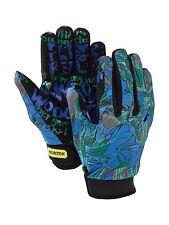 Burton Spectre Salvia Glove (S) Skiing Snowboarding MTB Biking
