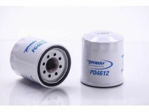 Pronto Extended Life Oil Filter fits Nissan Maxima 1995-2014, 2016-2019 86CWJW