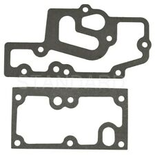 Fuel Injection Throttle Body Mounting Gasket Set Standard 2051