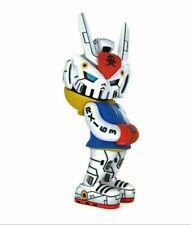 Boys Dont Cry, RX-63 : Artist Series 2 T3Q63 By Nakanari X Quiccs X Martian Toys