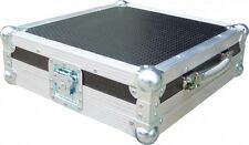Native Instruments Maschine Studio Sampling Pad Swan Flight Case (Hex)