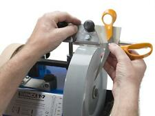 Tormek Scissor Scissors Hedge Shear Jig SVX-150