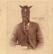 THROTTLEROD - Nail (CD 2006)