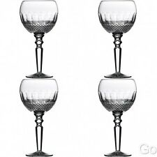 Colleen Encore Goblet Red Wine Goblet 16 oz (4) Four Goblets #135608 New