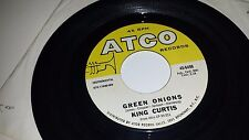 ARTHUR CONLEY Put Our Love Together / Funky Street ATCO 6563 45 7""