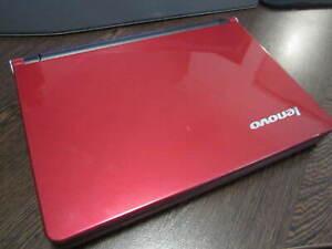 Lenovo Ideapad S10e XP Pro MS Office Wireless Webcam Retro Games Apps