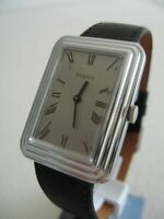 NOS NEW VINTAGE PHENIX SWISS MADE MENS WATCH 1960'S