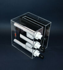 Aquarium Overflow Box DP5000 Noiseless Custom